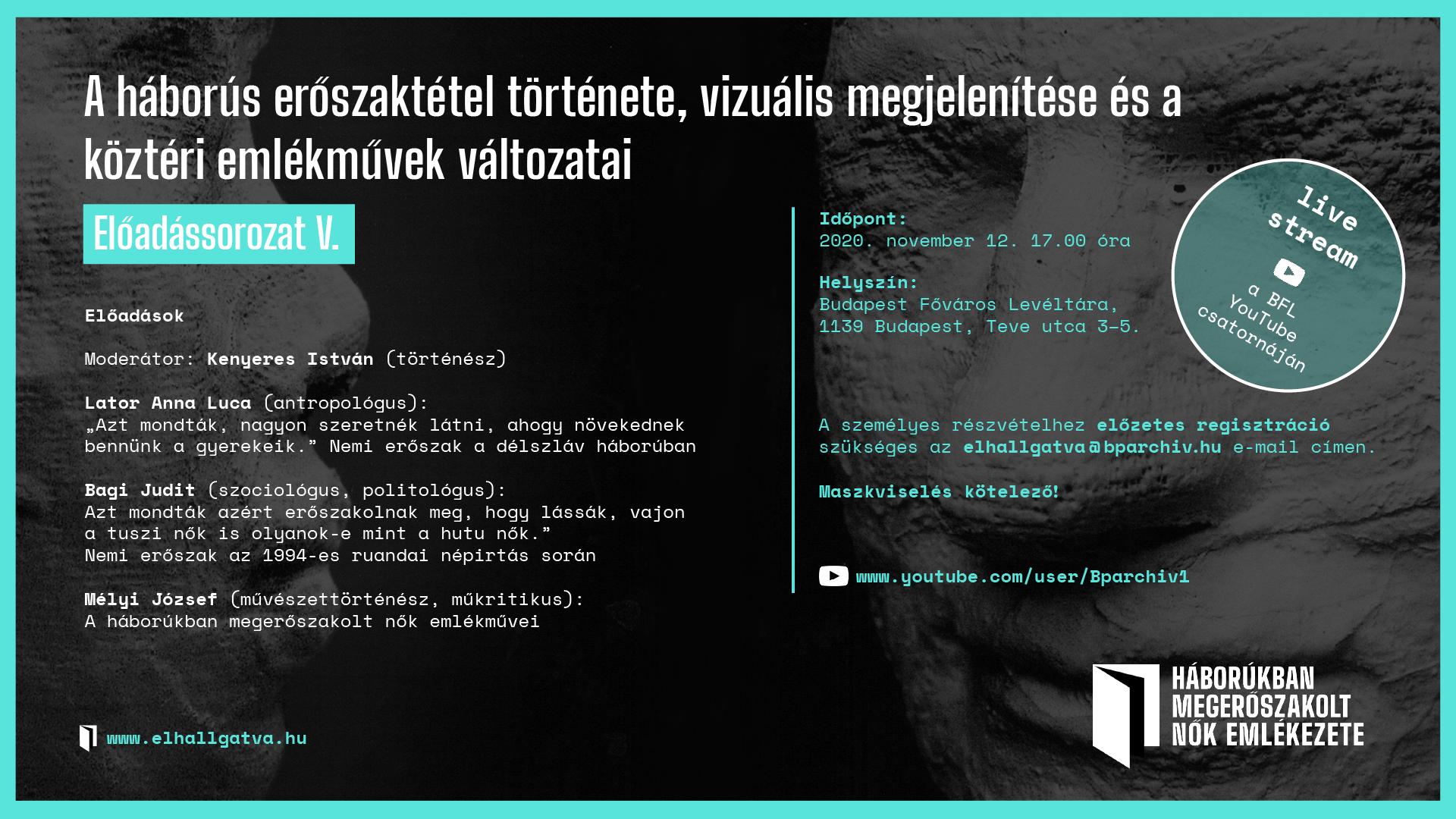 meghivo_hmn_5_web.png