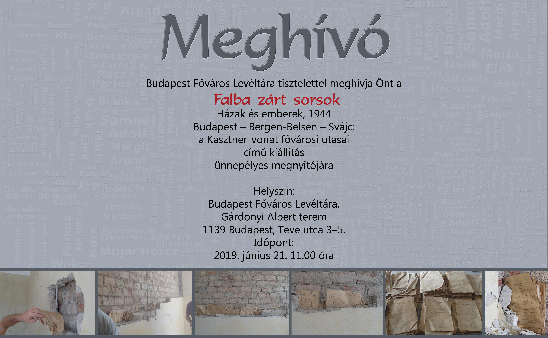 meghivo_online_hu.jpg