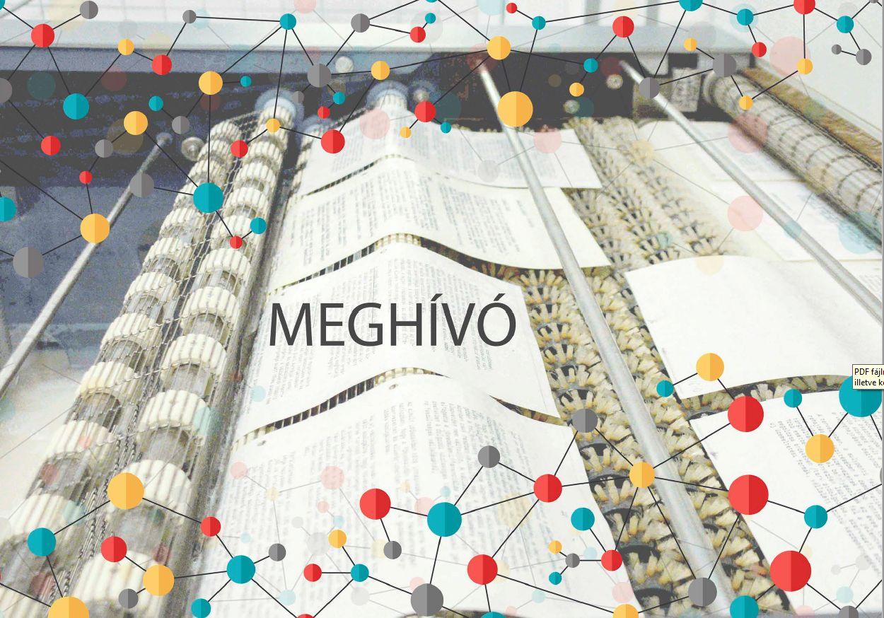 meghivo_savtalanitas2.jpg
