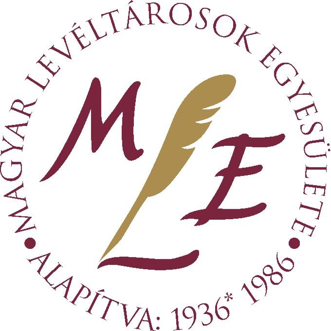 mle_logo.jpg