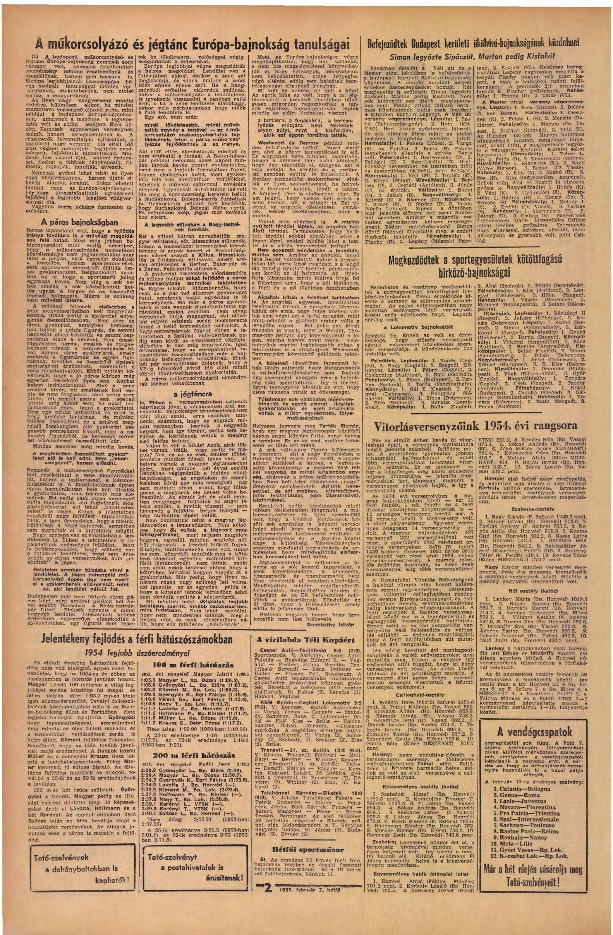 nemzetisport_1955_02_pages14-14.jpg