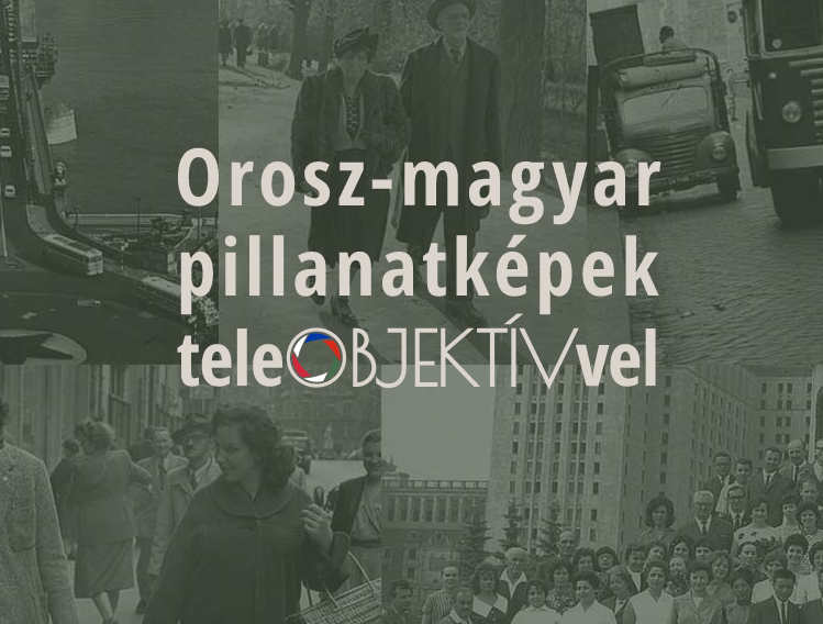 orosz_magyar_virtualis_kiallitas.png