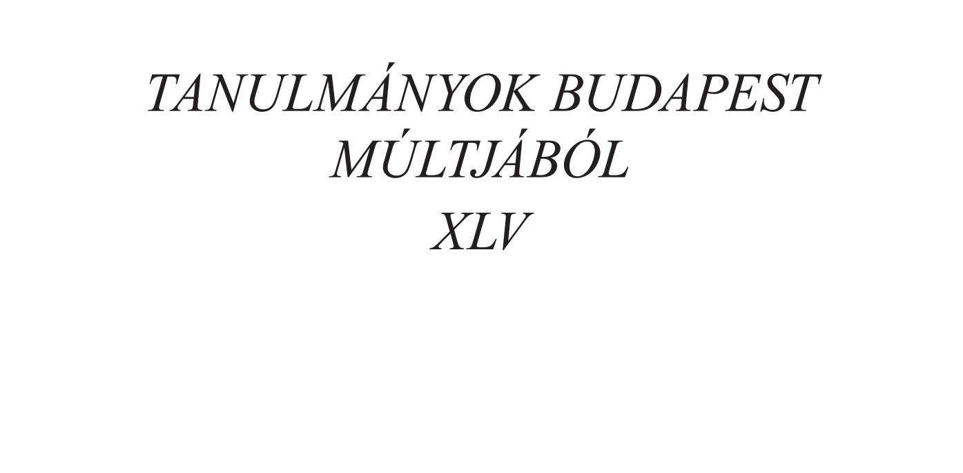 tanulmanyok_bp_multjabol.png