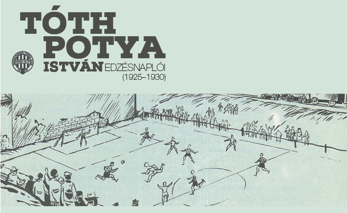 toth-potya_kotet.png