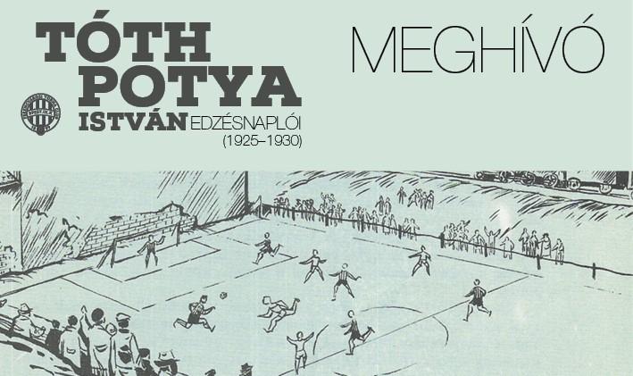toth-potya_meghivo.hero.jpg