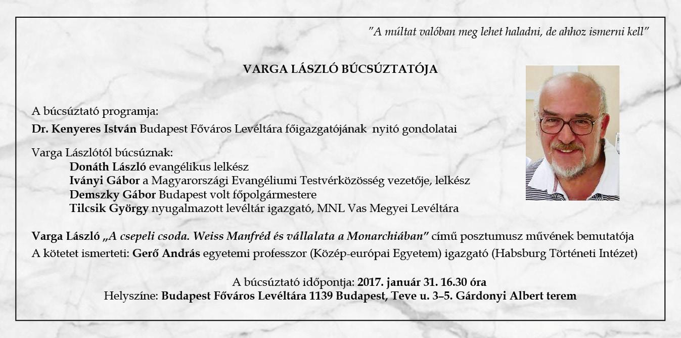 varga_l_bucsuztato.jpg