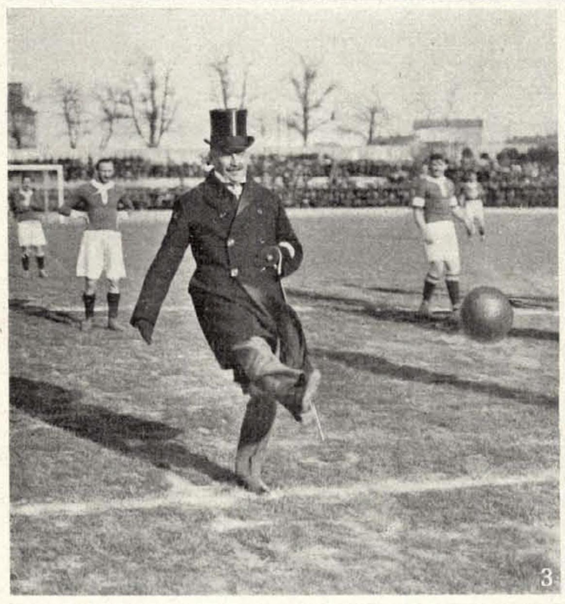 vasarnapiujsag1912b.jpg