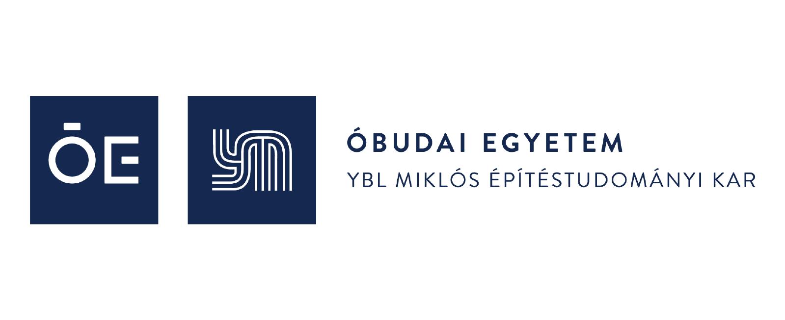 ybl_miklos_logo_web-02.png